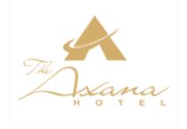 Lowongan Kerja Padang The Axana Hotel Terbaru