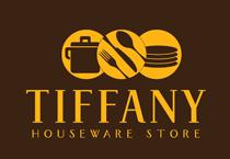 Lowongan Kerja Payakumbuh Tiffany Houseware Store Terbaru