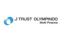 Lowongan Kerja Bukittinggi PT. J Trust Olympindo Multi Finance Terbaru