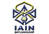Lowongan Kerja Institut Agama Islam Negeri IAIN Batusangkar Terbaru