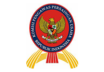 Lowongan Kerja Komisi Pengawas Persaingan Usaha KPPU Terbaru