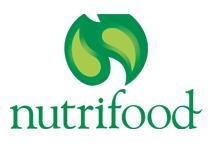 Lowongan Kerja Nutrifood Padang Terbaru