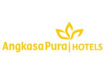Lowongan Kerja PT. Angkasa Pura Hotel Terbaru