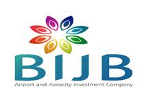 Lowongan Kerja PT. Bandarudara Internasional Jawa Barat Terbaru