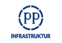 Lowongan Kerja PT. PP Infrastruktur Terbaru