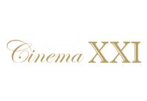 Lowongan Kerja Padang Bioskop Plaza Andalas XXI Terbaru