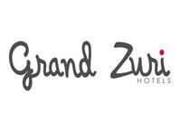 Lowongan Kerja Padang Hotel Grand Zuri Terbaru