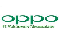 Lowongan Kerja Padang PT. World Innovative Telecommunication Terbaru