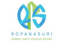 Lowongan Kerja Padang RS. Khusus Bedah Ropanasuri Terbaru