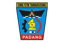 Lowongan Kerja Padang SMK Tamansiswa Terbaru