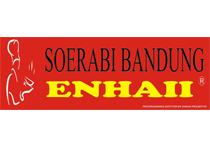 Lowongan Kerja Padang Soerabi Bandung Enhaii Terbaru