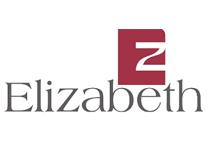 Lowongan Kerja Padang Toko Tas Elizabeth Terbaru