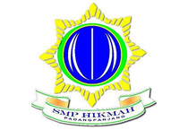 Lowongan Kerja SMP Hikmah Padang Panjang Terbaru