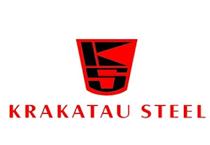 Lowongan Kеrjа PT. Krakatau Stееl Pеrѕеrо Tbk Terbaru