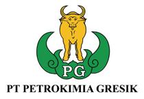 Lowongan Kerja BUMN PT. Petrokimia Gresik Terbaru
