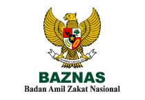 Lowongan Kerja Badan Amil Zakat Nasional Terbaru