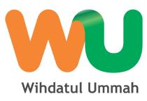 Lowongan Kerja Batusangkar Yayasan Wihdatul Ummah Terbaru
