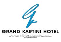Lowongan Kerja Bukittinggi Grand Kartini Hotel Terbaru