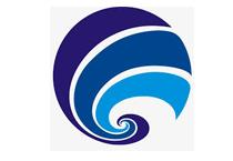 Lowongan Kerja Dinas Komunikasi Dan Informatika Kota Padang Panjang