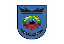 Formasi CPNS Kota Sawahlunto Terbaru