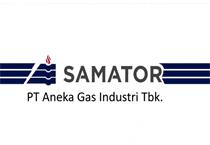 Lowongan Kerja PT. Aneka Gas Industri Tbk Terbaru