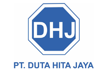 Lowongan Kerja PT. Duta Hita Jaya Terbaru