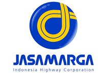 Lowongan Kerja PT. Jasa Marga Persero Tbk Terbaru
