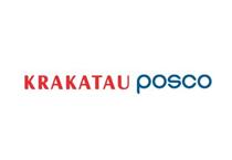 Lowongan Kerja PT. Krakatau Posco Terbaru