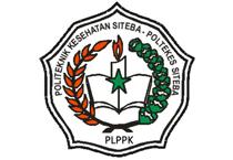 Lowongan Kerja Padang PLPPK Poltekes Siteba Terbaru