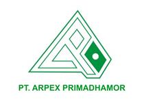 Lowongan Kerja Padang PT. Arpex Primadhamor Terbaru