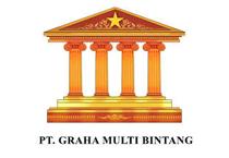 Lowongan Kerja Padang PT. Graha Multi Bintang Terbaru