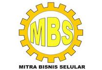Lowongan Kerja Padang PT. Mitra Bisnis Seluler Terbaru