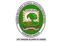 Lowongan Kerja Padang UPZ Yayasan Alumni FK Unand Terbaru