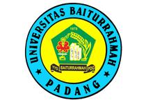 Lowongan Kerja Padang Universitas Baiturrahmah Terbaru