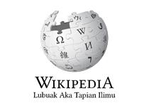 Lowongan Kerja Padang Wikipedia Minang Terbaru