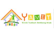 Lowongan Kerja Padang YAMET Child Development Center Terbaru