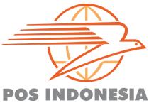 Lowongan Kerja Pariaman PT. Pos Indonesia Terbaru