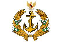 Lowongan Kerja Rekrutmen Tentara Nasional Indonesia TNI Angkatan Laut Terbaru