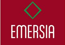 Lowongan Kerja Batusangkar Emersia Hotel & Resort Terbaru