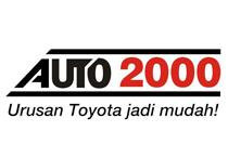 Lowongan Kerja Bukittinggi Auto2000 Terbaru