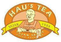 Lowongan Kerja Bukittinggi Haus Tea Terbaru