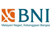 Lowongan Kerja Bukittinggi PT. Bank Negara Indonesia Persero Tbk Terbaru