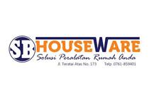 Lowongan Kerja Bukittinggi SB Houseware Terbaru