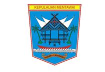 Formasi CPNS Kabupaten Kepulauan Mentawai Terbaru