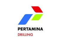Lowongan Kerja PT. Pertamina Drilling Services Indonesia Terbaru
