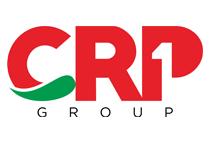 Lowongan Kerja Padang Citarasa Prima Group Terbaru