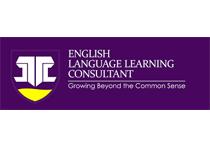 Lowongan Kerja Padang English Language Learning Consultant Terbaru