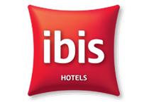 Lowongan Kerja Padang Hotel Ibis Terbaru
