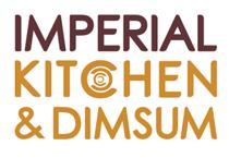 Lowongan Kerja Padang Imperial kitchen Dimsum Terbaru
