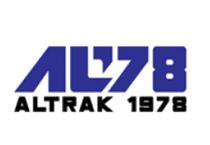 Lowongan Kerja Padang PT. Altrak 1978 Terbaru
